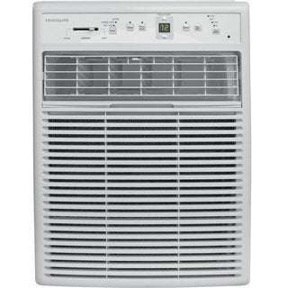 Frigidaire 10,000 BTU Slider / Casement Air Conditioner