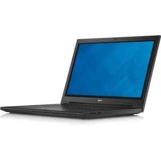 "Dell Inspiron 15 3000 i3542-3334BK 15.6"" Touchscreen LED (TrueLife) N"
