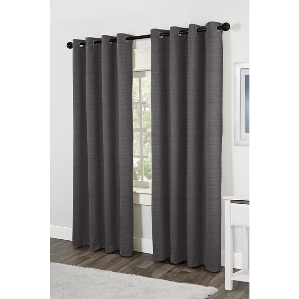 95 Inch Sheer Curtain Panels 80 Inch Curtains