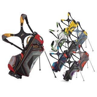 Sun Mountain KG:2 Stand Bag