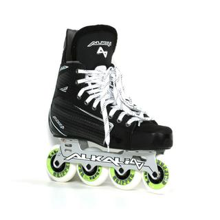Alkali Adult CA 4 Inline Roller Hockey Skate
