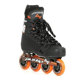 Alkali Men's CA 3 Inline Roller Hockey Skate