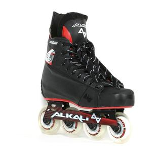 Alkali Adult's CA 5 Inline Roller Hockey Skate