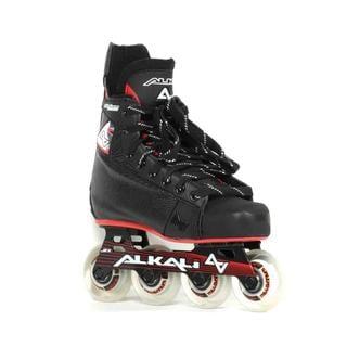 Alkali JR. Lithium CA5 Youth Inline Skates