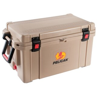 Pelican ProGear 65-quart Elite Marine Cooler