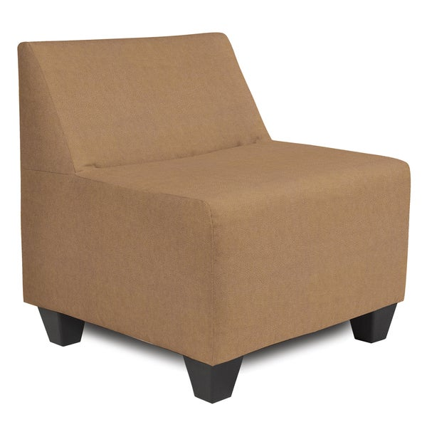 Avanti Bronze Pod Chair