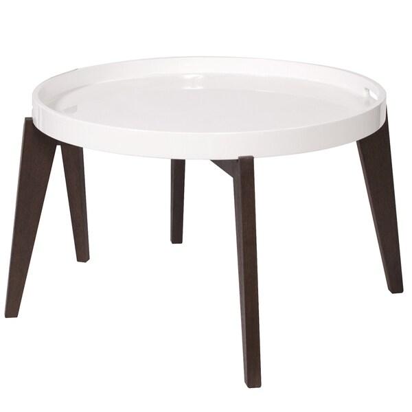 Howard Elliott Tray Coffee Table - 83013
