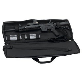 US Peacekeeper 32-inch MRAT Case