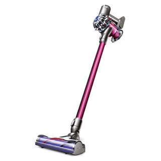 Dyson DC59 Motorhead Cordless Handheld Vacuum Cleaner (New)