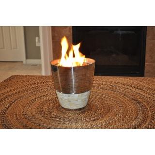Lahaina Firepot Torch