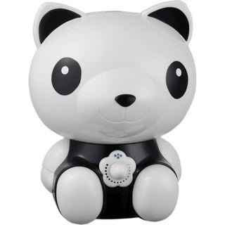 SPT Cute Panda Ultrasonic Humidifier
