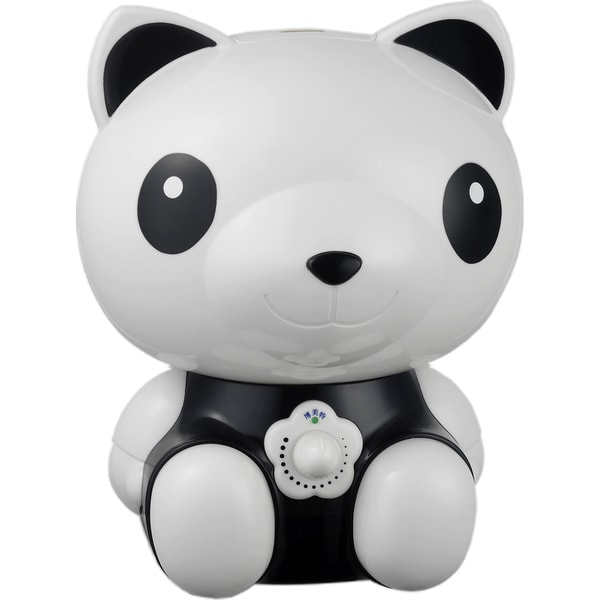 SPT Cute Panda Ultrasonic Humidifier 13262881