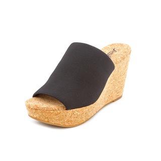 Lucky Brand Women's 'Marilynn' Basic Textile Sandals