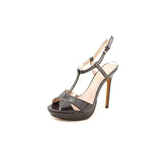 Charles By Charles David Women's 'Tangy' Patent Leather Sandals