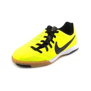 Nike Boy (Toddler) 'JR T90 Shoot IV' Man-Made Athletic Shoe