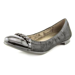 Naturalizer Women's 'Oriel' Leather Casual Shoes