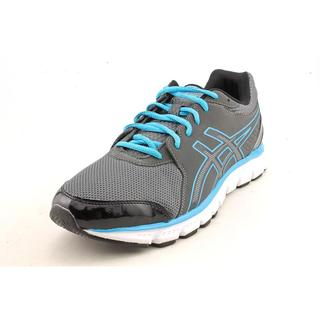 Asics Men's 'Gel-Envigor TR' Synthetic Athletic Shoe