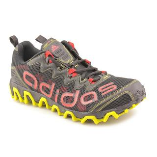 Adidas Women's 'Vigor 3 W' Synthetic Athletic Shoe
