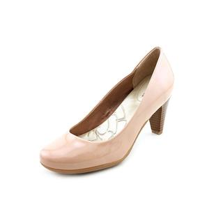 Giani Bernini Women's 'Sweets' Patent Dress Shoes