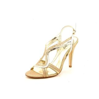 Charles By Charles David Women's 'Tulip' Leather Sandals
