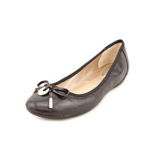 Alfani Women's 'Pearll' Synthetic Casual Shoes