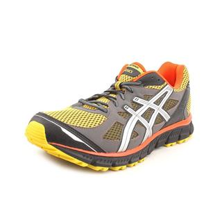Asics Men's 'Gel-Scram' Synthetic Athletic Shoe