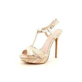 Charles By Charles David Women's 'Tangy' Synthetic Sandals