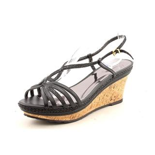 Charles By Charles David Women's 'Lumen' Leather Sandals