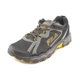 Fila Men's 'Blowout 3' Mesh Athletic Shoe
