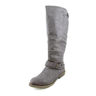 Blowfish Women's 'Arvonne' Faux Leather Boots