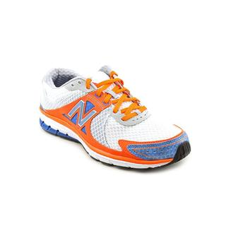 New Balance Men's 'R1190' Mesh Athletic Shoe - Wide