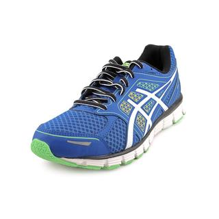 Asics Men's 'Gel-Chase' Synthetic Athletic Shoe