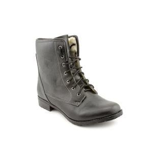 Sporto Women's 'Julie' Man-Made Boots