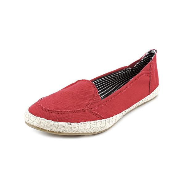 Sugar Women's 'Coconut' Basic Textile Casual Shoes