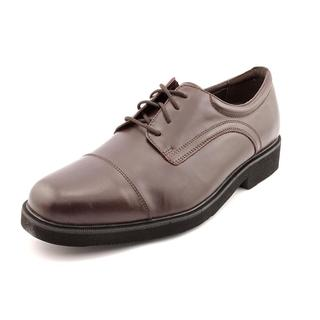 Rockport Men's 'Kaverin' Leather Dress Shoes
