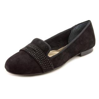Alfani Women's 'Makayla' Regular Suede Dress Shoes
