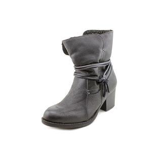 Sporto Women's 'Lori' Leather Boots