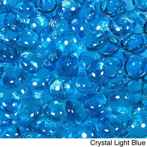 Gemnique Glass Gems