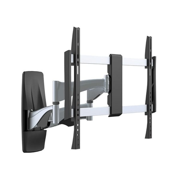 Full Articulating 37 to 70-inch Flat Panel TV Wall Mount