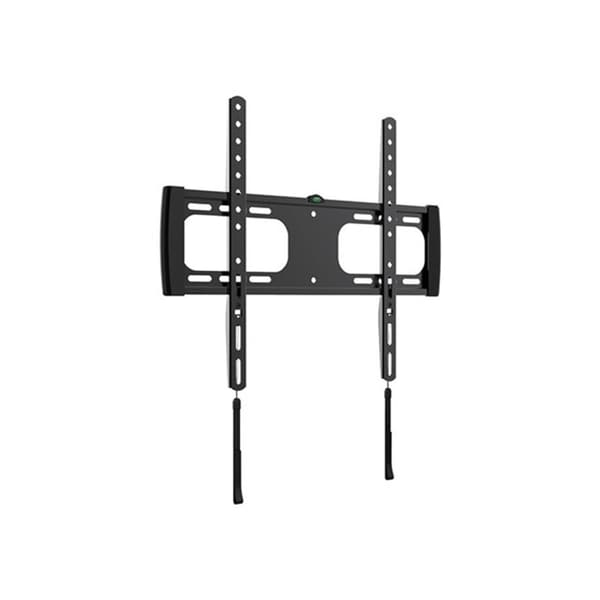 Low Profile 26 to 47-inch Flat Panel TV Wall Mount