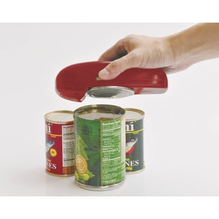 Handy Trends Handy Can Opener
