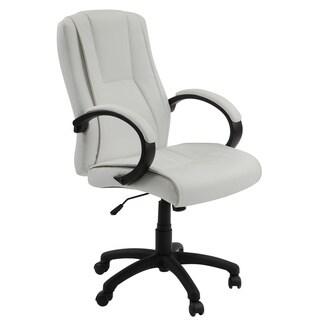 INNOVEX Sella Ergonomic Chair