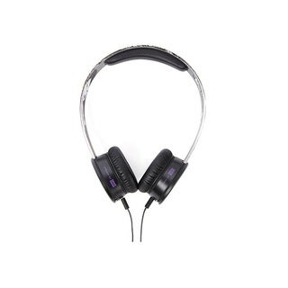 Sol Republic TKDK Tracks HD Headphones Special Edition