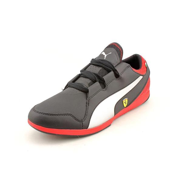 Puma Men's 'Valorosso Lo SF WebCage' Synthetic Athletic Shoe (Size 11 )