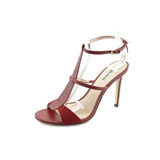 Charles David Women's 'Isadora' Leather Sandals