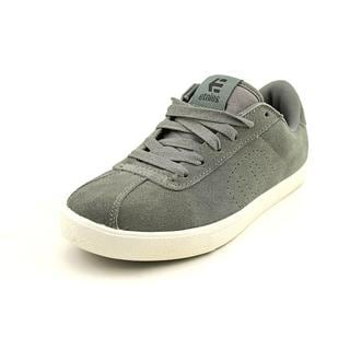 Etnies Women's 'Scam' Regular Suede Athletic Shoe (Size 6 )