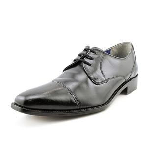 Giorgio Brutini Men's 'Reddit' Leather Dress Shoes (Size 10.5 )