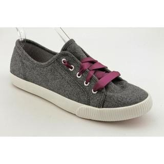 Keds Women's 'Champion Celebrity' Wool Casual Shoes (Size 6 )