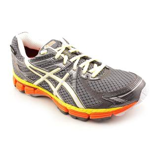 Asics Men's 'GT-2000 G-TX' Mesh Athletic Shoe
