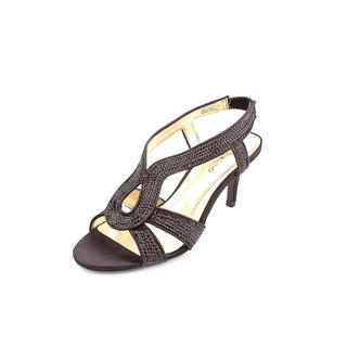 Bandolino Women's 'Kierson' Fabric Sandals